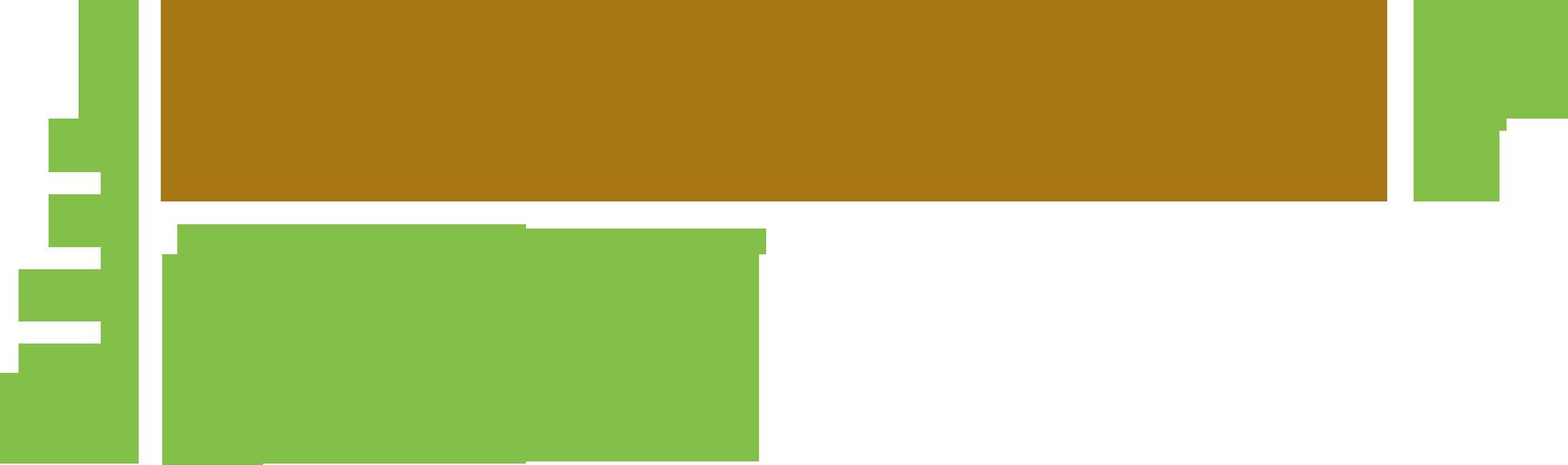 Section-Sex.com